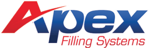 Apex Filling Systems