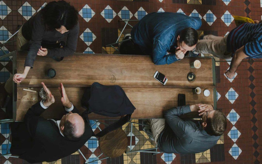 Six Tips to Raise Capital through Indiegogo