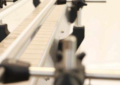 SC Series Conveyor2