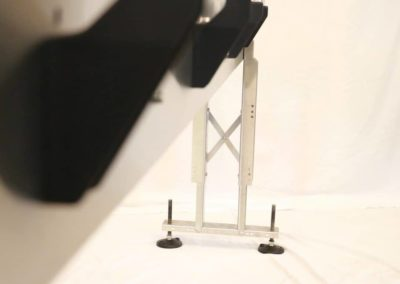 SC Series Conveyor 4