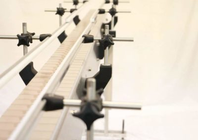 SC Series Conveyor 5