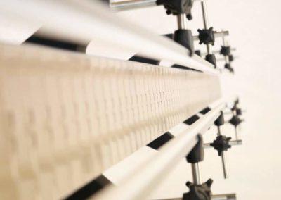 SC Series Conveyor 6