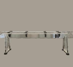 SC Series Conveyor 7