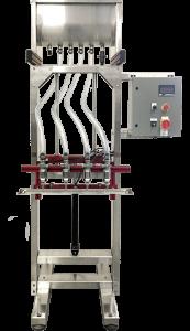 apexfillingmachine-173x300