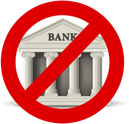Avoiding Bank for Project Financing