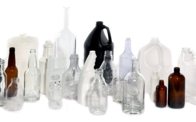 Bottle Rinsers: Protecting Your Customers and Your Product