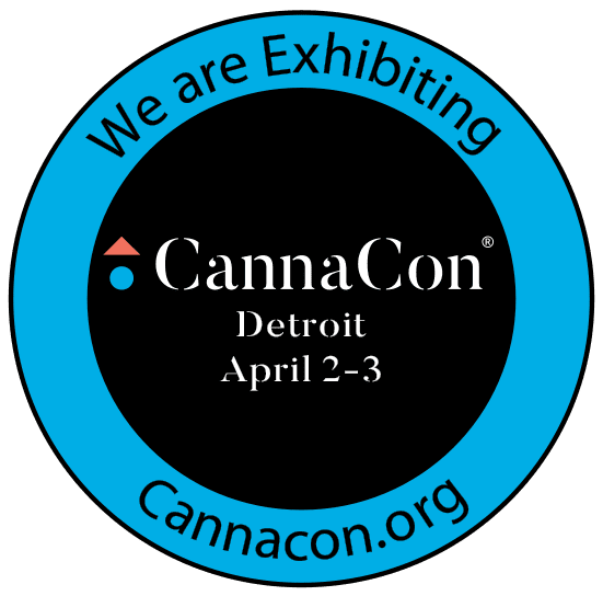 Meet Apex at CannaCon Midwest: B2B Networking, Financial Education Seminar and Hands-On Equipment Demonstration