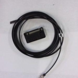 10103-00005 Fiber Optic Sensor