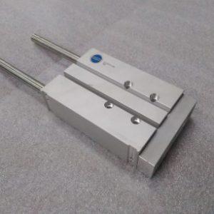 10201-00015 Stroke Guided Pneumatic Actuator
