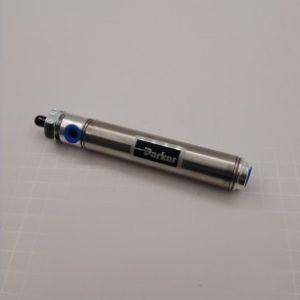 10201-00034 Pneumatic Actuator