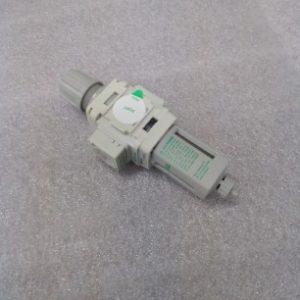 10205-00002 Filter Regulator
